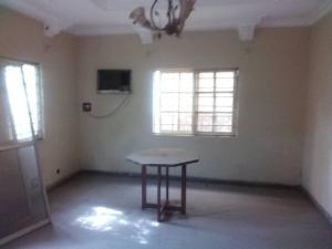 Detached House for sale behinde shoprite ikeja Alausa Ikeja Lagos
