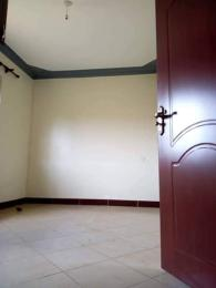 Mini flat Flat / Apartment for rent By ajayi road aguda Aguda(Ogba) Ogba Lagos
