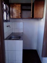 Mini flat Flat / Apartment for rent Gowon Gemade Estate Egbeda Alimosho Lagos