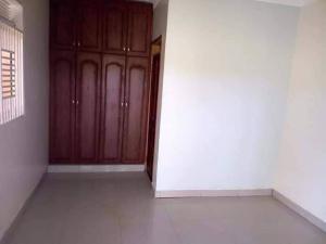 Mini flat Flat / Apartment for rent Oko Oba close to ikeja Oko oba Agege Lagos