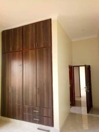 Mini flat Flat / Apartment for rent Shasha orisunbare Orisunbare Alimosho Lagos
