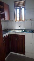 Mini flat Flat / Apartment for rent Folagoro Shomolu bajulaye Fola Agoro Yaba Lagos