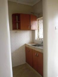 Mini flat Flat / Apartment for rent Orisunbare isheri idimu pipeline Orisunbare Alimosho Lagos