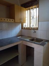 Mini flat Flat / Apartment for rent Shasha orisunbare Shasha Alimosho Lagos