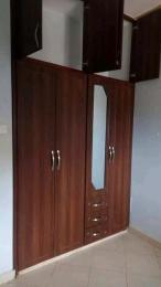 Mini flat Flat / Apartment for rent Oko oba Oko oba Agege Lagos