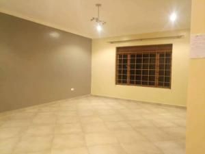 1 bedroom mini flat  Blocks of Flats House for rent Ajao Estate Airport Road(Ikeja) Ikeja Lagos