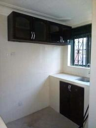 1 bedroom mini flat  Flat / Apartment for rent dopemu egbeda akowonjo Dopemu Agege Lagos - 0