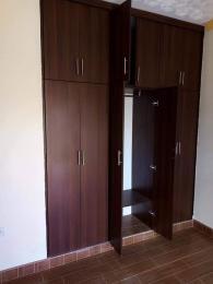1 bedroom mini flat  Mini flat Flat / Apartment for rent Airport road Ajao Estate Isolo Lagos