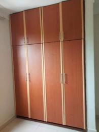 Mini flat Flat / Apartment for rent Akowonjo egbeda shasha Egbeda Alimosho Lagos