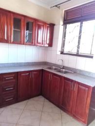 Mini flat Flat / Apartment for rent Folagoro Shomolu bajulaye Fola Agoro Yaba Lagos