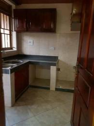 Mini flat Flat / Apartment for rent Dopemu orile Agege Dopemu Agege Lagos