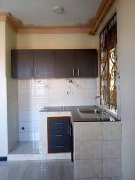 1 bedroom mini flat  Mini flat Flat / Apartment for rent Akowonjo egbeda Akowonjo Alimosho Lagos