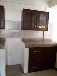 3 bedroom Blocks of Flats House for rent Ogba off ajayi road Aguda(Ogba) Ogba Lagos