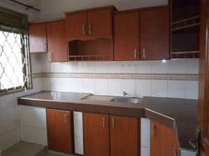 2 bedroom Blocks of Flats House for rent Gowon gemade estate Egbeda Alimosho Lagos