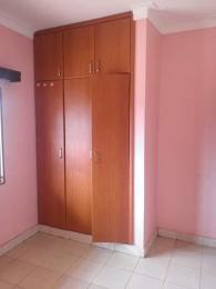 Mini flat Flat / Apartment for rent Gemade gowon estate Egbeda Alimosho Lagos