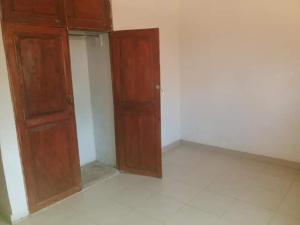 Mini flat Flat / Apartment for rent Akowonjo egbeda estate Alimosho Lagos