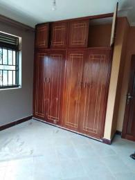 Studio Apartment Flat / Apartment for rent Shasha orisunbare idimu Orisunbare Alimosho Lagos