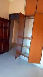 Studio Apartment Flat / Apartment for rent Oko oba close to ikeja Oko oba Agege Lagos