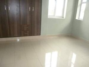 Studio Apartment Flat / Apartment for rent Ajao Estate airport Airport Road(Ikeja) Ikeja Lagos