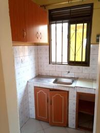 Studio Apartment Flat / Apartment for rent Orelope seliat okunola Egbeda Alimosho Lagos