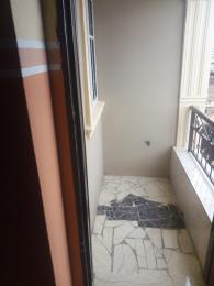 Self Contain Flat / Apartment for rent Dopemu Cement Agege Lagos
