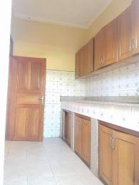 3 bedroom Blocks of Flats House for rent Shasha orisunbare Shasha Alimosho Lagos