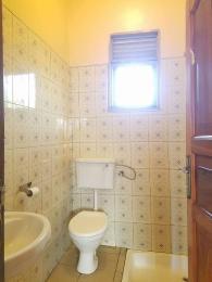 3 bedroom Blocks of Flats House for rent Shasha orisunbare Shasha Alimosho Lagos