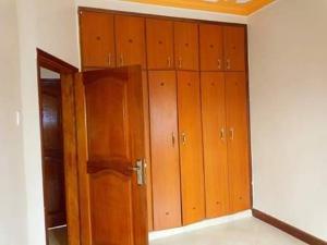 Mini flat Flat / Apartment for rent Shasha akowonjo egbeda Egbeda Alimosho Lagos