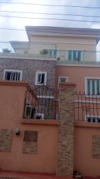 3 bedroom Flat / Apartment for rent Ajao Estate Isolo. Lagos Mainland  Ajao Estate Isolo Lagos - 0