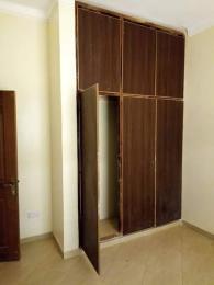 Mini flat Flat / Apartment for rent Dopemu oniwaya cement Dopemu Agege Lagos