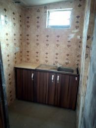 1 bedroom mini flat  Mini flat Flat / Apartment for rent By Maryland Mall, Shoprite Maryland Ikeja Lagos
