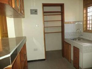 1 bedroom mini flat  Flat / Apartment for rent shogunle  Mafoluku Oshodi Lagos