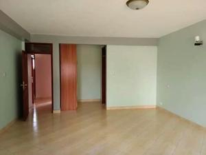 1 bedroom mini flat  Flat / Apartment for rent Gowon Gemade shagari Estate Egbeda Alimosho Lagos