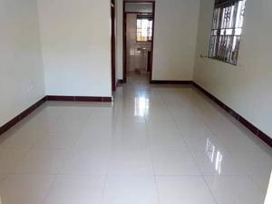 Blocks of Flats House for rent Ajao estate international airport road Airport Road(Ikeja) Ikeja Lagos