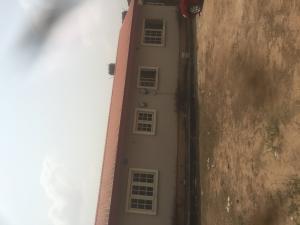 1 bedroom mini flat  House for rent Unilag estate Magodo GRA Phase 1 Ojodu Lagos