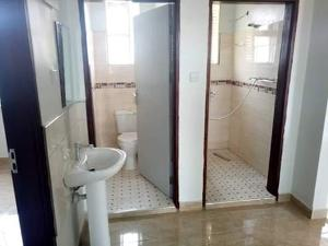Mini flat Flat / Apartment for rent Iyana ipaja mulero ilepo oja Mulero Agege Lagos