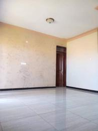 Mini flat Flat / Apartment for rent Dopemu orile agege Dopemu Agege Lagos