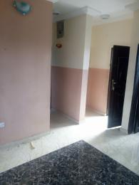 Flat / Apartment for rent Dopemu Cement Agege Lagos