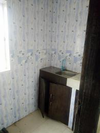 Flat / Apartment for rent Dopemu Cement Agege Lagos