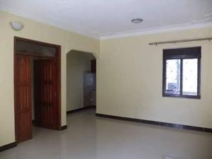 Mini flat Flat / Apartment for rent Mongoro cement estate Mangoro Ikeja Lagos