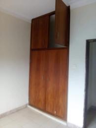 1 bedroom mini flat  Mini flat Flat / Apartment for rent Dopemu oniwaya cement Dopemu Agege Lagos