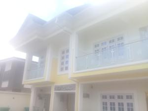 Mini flat Flat / Apartment for rent Ekewan Road, Ring Road benin city  Oredo Edo