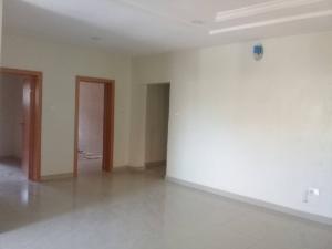 2 bedroom Flat / Apartment for rent Bashorun street Magodo GRA Phase 2 Kosofe/Ikosi Lagos