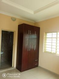 3 bedroom Blocks of Flats House for rent Around pipeline Fagba Agege Lagos