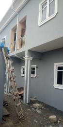 2 bedroom Flat / Apartment for rent Alfa Bus Stop Adjacent SBI Hotel Sangotedo Ajah Lagos