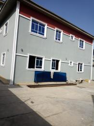 4 bedroom Flat / Apartment for rent Thera peace zone estate Sangotedo Ajah Lagos
