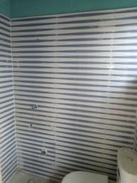 3 bedroom Semi Detached Duplex House for rent Surulere  Randle Avenue Surulere Lagos