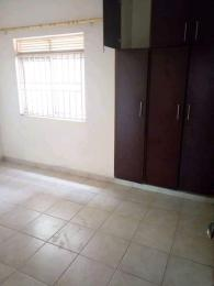 Blocks of Flats House for rent Ekoro junction agbelekale meiran  Abule Egba Abule Egba Lagos