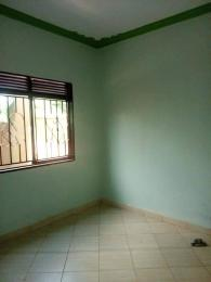 1 bedroom mini flat  Flat / Apartment for rent agege Agege Agege Lagos - 0