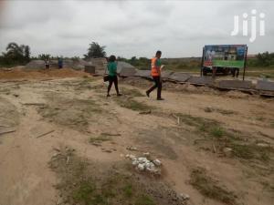 Mixed   Use Land Land for sale Just beside the Pan Atlantic University,Ibeju-Lekki Eleko Ibeju-Lekki Lagos